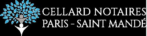 Cellard Notaires | Paris et Sant-Mandé